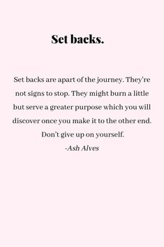 Using Positive Quotes to Motivate Your Life - Sesempatmu Saja Positive Affirmations Quotes, Affirmation Quotes, Wisdom Quotes, Words Quotes, Positive Quotes, Motivational Quotes, Life Quotes, Inspirational Quotes, Faith Quotes