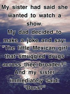 Freaking Hilarious, Wtf Funny, Funny Memes, Jokes, Cool Pictures, Funny Pictures, Spanish Memes, Funny Things, Funny Stuff