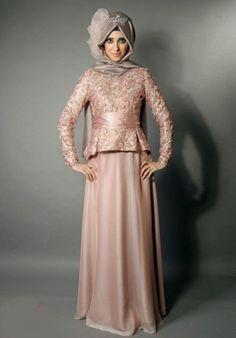 kebaya muslim remaja                                                                                                                                                     More