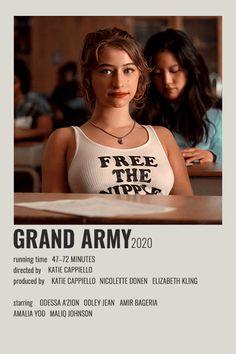 Iconic Movie Posters, Iconic Movies, Teen Movies, Indie Movies, Image Cinema, Good Movies To Watch, Movie Prints, Movie Marathon, Movie Covers