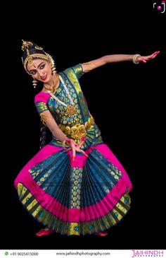 Bharatanatyam Dance | Bharatanatyam Arangetram | Jaihind Photography