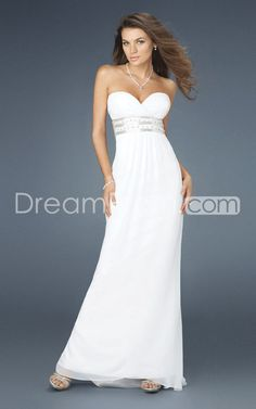 0df6cb723e b845963e2057dd1351e6a80377ffe9e6--long-evening-dresses-long-prom-dresses.jpg
