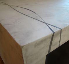 concrete furniture on pinterest 23 pins. Black Bedroom Furniture Sets. Home Design Ideas
