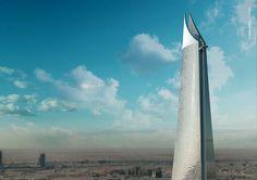 Al Noor Tower 1 5