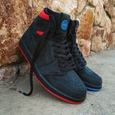 info for cb739 43601 Air Force Sneakers, Jordans Sneakers, Nike Air Force, Air Jordans, Jordan 1  Mid, Retro, New Love, Spain, Shoes