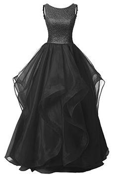 Dresstells Long Prom Dress Asymmetric Ball Gown Evening G... https://www.amazon.com/dp/B018G59Z38/ref=cm_sw_r_pi_dp_x_jhXBybKBASJV5