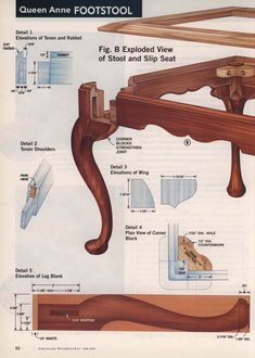 Amish Made Unfinished Wood Queen Anne Table Leg Awesome Woodworking Ideas, Best Woodworking Tools, Woodworking Projects That Sell, Woodworking Workbench, Woodworking Workshop, Woodworking Techniques, Woodworking Crafts, Woodworking Organization, Woodworking Joints