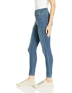 42d077e1ca6 Amazon Essentials Women s Pull-On Jegging    Read more at the image link.