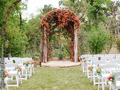 The Studios at Fischer Canyon Lake Weddings San Antonio Wedding Venues 78133