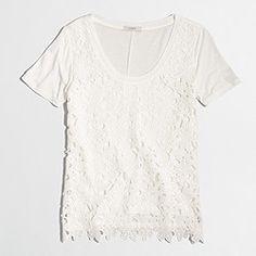 BUY - Sale on men's, women's, kids' clothing - J.Crew Factory Sale