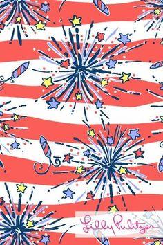 Ramblings of a Southern Girl: Kool DIY Kicks {& Gardenias} For Memorial Day