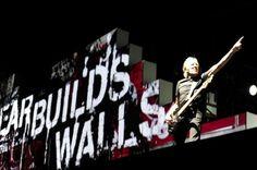 Roger Waters deve apresentar a ópera Ça Ira no Brasil em 2013