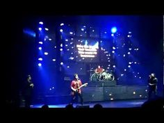 Newsboys - God's Not Dead with Kevin Max (Live Longview TX Belcher Cente...