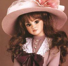 Claudia Rose Doty