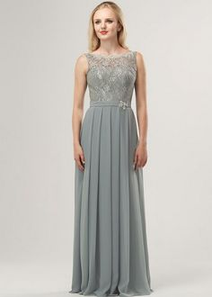 e55f437e050 Sadie - Bridesmaids Gown By Emily Fox - Berketex Bride Dusky Pink Bridesmaid  Dresses