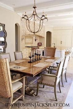 50+ Vintage Dining Room Lighting Ideas | Interior U0026 Furniture Ideas |  Pinterest | Room, Furniture Ideas And Pendant Lighting