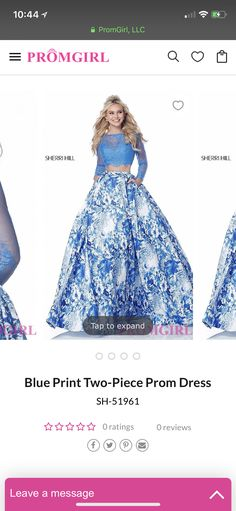 9c6dfefecb4c Mardi Gras, Ball Gowns, Cinderella, Backless Homecoming Dresses, Prom Party  Dresses,