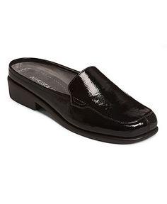 Aerosoles Shoes, Duble Down Flats - Comfort - Shoes - Macy's