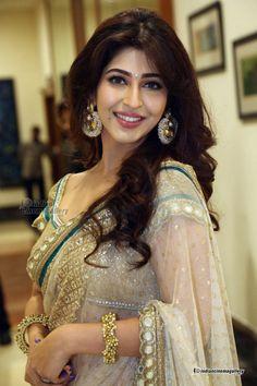 Sonarika Bhadoria - Sonarika Bhadoria Photos, Sonarika Bhadoria Stills
