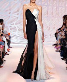This dress via @t he.fashionistas.diary