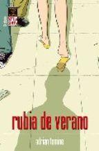 https://www.casadellibro.com/libro-rubia-de-verano/9788478336227/1031903