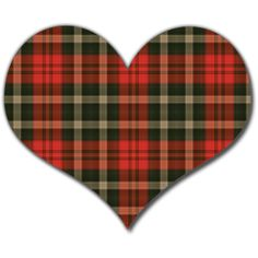 full of scottish glee . Scottish Plaid, Scottish Tartans, Happy Heart, Love Heart, Scottish Festival, Celtic Pride, My Heritage, Tartan Plaid, Glasgow