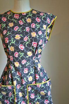 1000 Images About Smock Cobbler Aprons On Pinterest