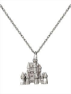 Expensive Disney Jewelry - iVillage