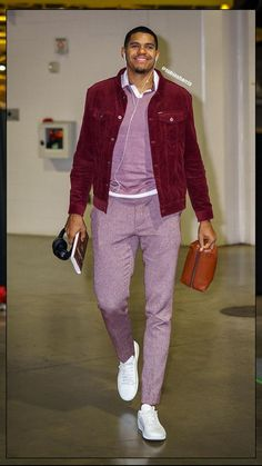 Tobias Harris. Black Hippy, Nba Fashion, Casual Outfits, Men Casual, Second World, Tobias, Gentleman, Hoop, Sports