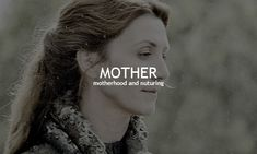 "catelynstarrk: "" ""House Stark as the Faith of the Seven "" """