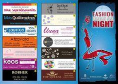 La más completa agenda en Suera y Onda del fin de semana 20-22/11/15 http://www.eltriangulo.es/contenidos/?pagename=agenda-semanalEnlace permanente de imagen incrustada