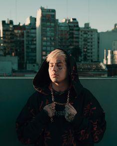Freestyle Rap, Hip Hip, Billie Eilish, Pretty Boys, Jon Snow, Deadpool, Dj, Celebrities, Life