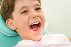 Dentistry for Children Austin is proud to have the best pediatric dentists in Austin. For more Information visit here. http://buckinghamdental.com/