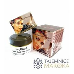 An item from Tajemnicemaroka.com: Yasmine Houda added this item to Fashiolista