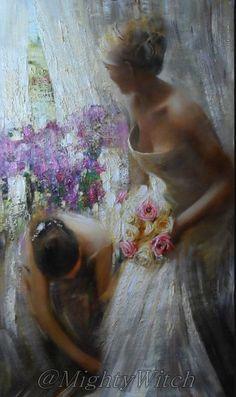 New by Vladimir Muhin.