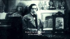 Fryderyk Chopin-  A Documentary by Angelo Bozzolini