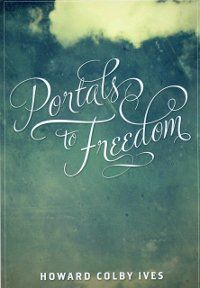 Portals to Freedom is an intimate portrait of one of the most significant religious figures in recent history, 'Abdu'l-Bahá-- the son and appointed successor of the Prophet of the Baha'i Faith. Author Howard Colby Ives offers us a remarkably candid and honest description of his own personal spiritual search as a Unitarian minister struggling with questions of faith and spirituality. Available in paperback and eBook formats: http://www.bahaibookstore.com/Portals-to-Freedom-P6794.aspx #bahai