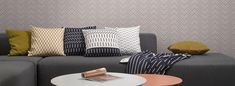 Novinky   LAVMI Couch, Throw Pillows, Bed, Furniture, Design, Home Decor, Settee, Toss Pillows, Decoration Home