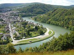 haybes ardennes   Loos Rando » Haybes sur Meuse (Ardennes) les 29 & 30 août…