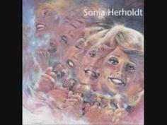 Afrikaans - Sonja Herholdt - Ek Verlang Na Jou