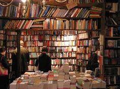 Resultado de imagen para book store