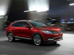 2016 Lincoln MKX - http://car-pictures.info/2016-lincoln-mkx/