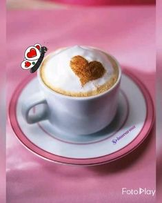 Good Morning Gif Disney, Good Morning Coffee Images, Good Morning Love Gif, Good Morning Tea, Good Morning Flowers, Beautiful Morning Messages, Beautiful Good Night Images, Happy Christmas Day, Happy Friendship Day