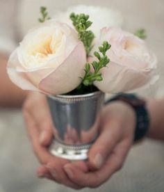 Veja mais em Casa de Valentina: http://www.casadevalentina.com.br/ #details #interior #design #decoracao #detalhes #decor #home #casa #design #idea #ideia #charm #charme #flowers #flores #casadevalentina