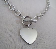 194 best lia sophia necklaces silver images on pinterest lia this is a better photo close up of the lia sophia jewelry sheila dale heart aloadofball Choice Image