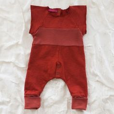 le toit de la lune tessi one piece - view all - baby ($50-100) - Svpply
