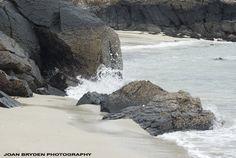 Langa Mull, Isle of Mull, The Scottish Hebridees