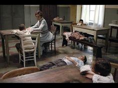 Maria Montessoriová 2 ceske cele filmy cz dabing Drama HD - YouTube
