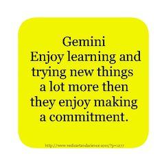 #gemini #astrology #zodiac Learn more: http://www.vedicartandscience.com/vedic-astrology-signs-gemini/