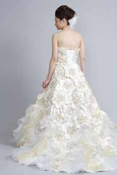 http://img15.shop-pro.jp/PA01085/035/product/16698013_o3.jpg?20110709163433